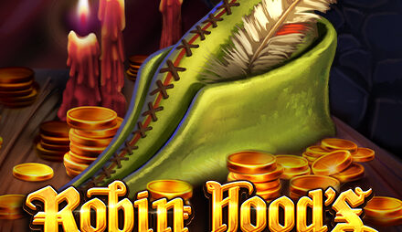 Free spins win real money